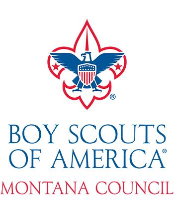 Montana Council